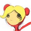 S-H-I-M's avatar