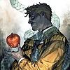 S-Hellblazer's avatar