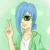 S-HElle's avatar