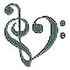S-helleh's avatar