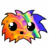S-henanigan's avatar