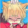 S-hibeD-og's avatar