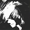 S-Hiiragi's avatar