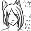 s-hiro's avatar