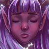 S-hoom's avatar