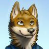 S-HowlingStallion's avatar