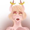 S-huki's avatar