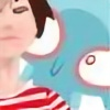 s-i-k-e's avatar