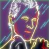 S-I-N-E-D's avatar