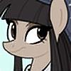 S-I-REN's avatar