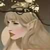 s-i-salome's avatar