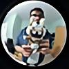 S-im's avatar