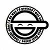 s-incubus's avatar
