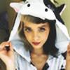 S-Jessie's avatar