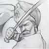 s-k-g91's avatar