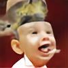 S-K-I-O's avatar