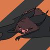 S-K-Sama's avatar