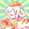 S-k-u-l-l-s's avatar