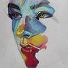 S-Kensei-Mas's avatar