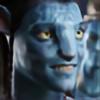 s-kxawng's avatar