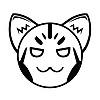 S-L-A-V-A's avatar