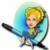 S-Liane-Brown's avatar