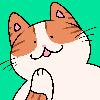 S-locon's avatar