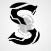 S-Lore's avatar