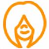 s-m-e-ralda's avatar
