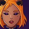 S-m-o-G's avatar
