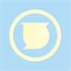 s-maczne's avatar