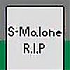 S-Malone's avatar