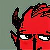 S-Meteor's avatar