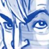 s-moogle's avatar