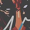 S-N20madara's avatar