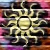 S-Nightingale's avatar