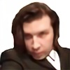 S-O-G-A's avatar