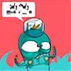 s-o-n-q-t-a's avatar