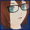 s-ocially-a-wkward's avatar