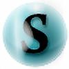 s-oul's avatar