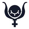 s-ox's avatar
