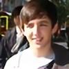 S-p-a-f-f's avatar