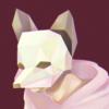 S-P-Liana's avatar