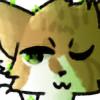 S-pace-dorit0's avatar