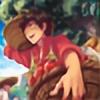 S-PAINTHEBOSS's avatar