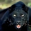 S-Panther's avatar