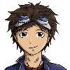 S-Phoenix's avatar