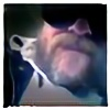 s-pwyll's avatar