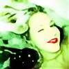 S-Rains's avatar