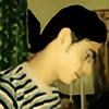 S-Rango's avatar